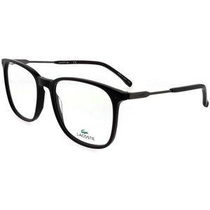 LACOSTE L2805-001-56 Eyeglasses